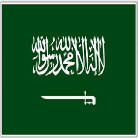 (English) KSA