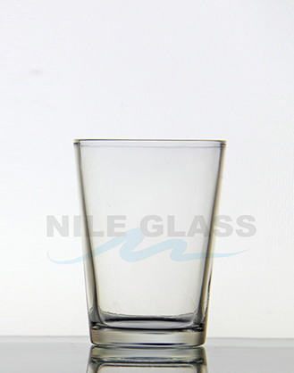 Glass Drink Ware